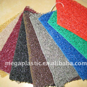 5mm-20mm Wholesale Entry Office Living Room Modern Water Absorbing Floor Rubber Mat pictures & photos