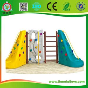 Climbing Equipment for Kids (JMQ-J131F)