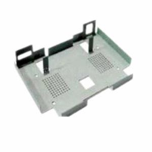 Sheet Metal for Galvanized Sheet Series Box Base (LFGA0004) pictures & photos