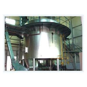 Cooking Oil Solvent Extraction Equipment, Oil Extraction pictures & photos