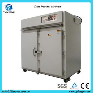 300 Degrees Industrial Heating Resistance Clean Oven pictures & photos