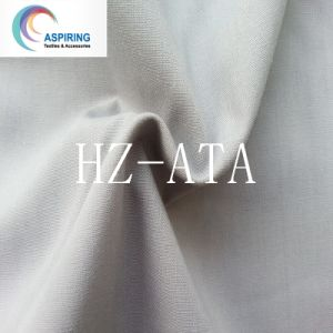 Uniform Fabric, 133*72, T/C Shirts Fabric pictures & photos