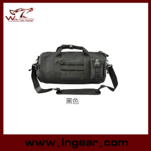 Travel Bag Sling Bag Luggage Hand Bag Tactical Bag pictures & photos