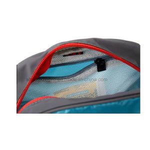 New Design Makeup Bag Cosmetic Bag pictures & photos