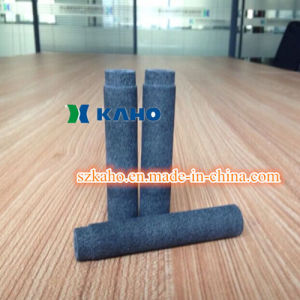 Activated Carbon Filter Cartridge pictures & photos