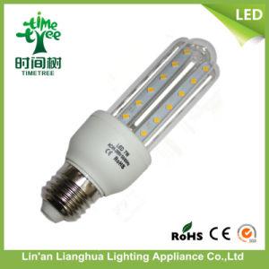 3W 5W 7W 9W 12W 16W 23W 32W 2u 3u 4u 5u LED Corn Light Bulb LED Corn pictures & photos