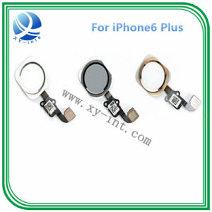 Replacement Home Button for iPhone 6 Plus 5.5inch pictures & photos
