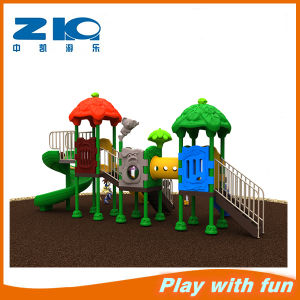 Kids Playground Equipment for Park pictures & photos