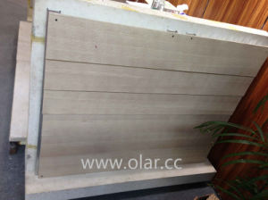 CE Approval Fiber Cement Siding Panel pictures & photos