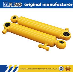 XCMG Original Manufacturer Wheel Loader Cylinder (customizable) pictures & photos