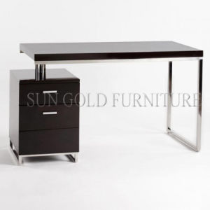 simple ikea home office. Modern Simple Ikea Home Office Furniture Small Laptop Computer Desk SZOD450