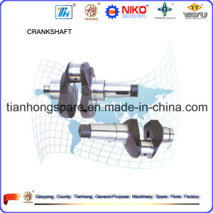 Diesel Engine Spare Parts for R175 R180 Em185 S195 Zs1105 Zh1115 CF1130 Jd30 L28g N12 pictures & photos