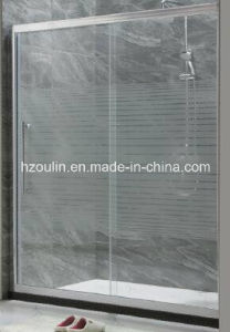 Shower Screen (SD-300L) pictures & photos