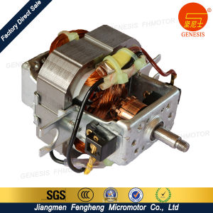 Jiangmen Fengheng Electric Motor for Grinder pictures & photos