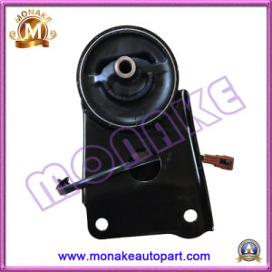 Auto Spare Rubber Parts Engine Mounting for Nissan Maxima (11270-2Y011) pictures & photos