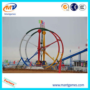 New Experience! ! ! 7.5m Ferris Wheel on Sale pictures & photos