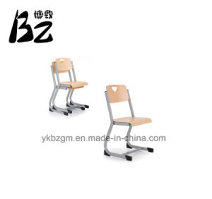 School Furniture -Student Stool (BZ-0007) pictures & photos