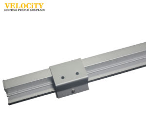 IP66 Color Changing LED Linear Wall Washer pictures & photos