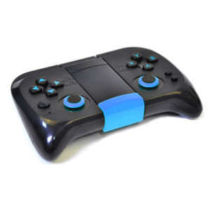 Bluetooth Game Pad Compatible Above 3.0 Android System pictures & photos