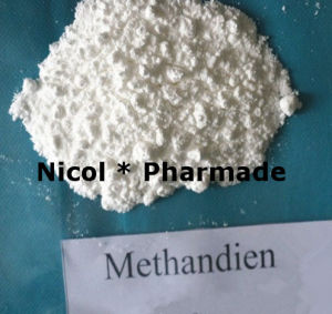 Steroid Powder Testosterone Enanthate, Testosterone Cypionate / Trenbolone Acetate / Dianabol / Anavar / Methenolone Acetate /Sustanon 250 pictures & photos