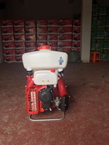 Solo 423 Backpack Power Sprayer (SOLO 423) pictures & photos