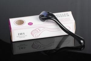 Newest Design! ! ! Korea Auto Derma Pen/Auto Derma Roller Microcurrent Machine/Hotsale Derma Pen pictures & photos