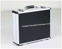 Ysd3005 New Plus Modern Design Veterinary Ultrasound Machine pictures & photos