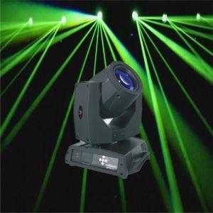 230W Sharp Beam Moving Head Osram Lighting pictures & photos