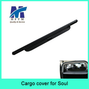 Retractable Cargo Carriers for KIA Soul pictures & photos