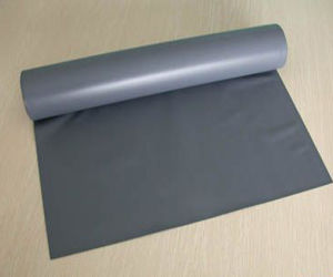 PTFE Fiber-Glass Cloth Tape Teflon Sheets pictures & photos