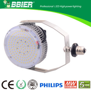 High Quality E40 100 Watt LED Street Light with Dimmable pictures & photos