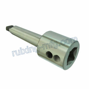 Metal Processing CNC Machining Steel Mechanical Parts pictures & photos