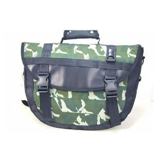 Messenger Bag for Outdoor School Gym Sports pictures & photos