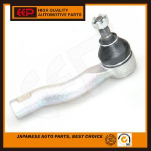 Tie Rod End for Toyota RAV4 Aca2 45046-49095 pictures & photos