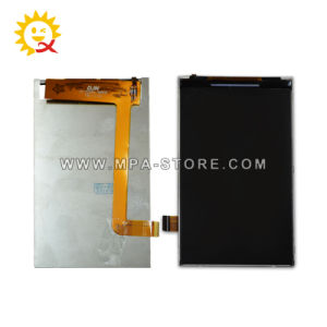 Original Mobile Phone LCD Display for Avvio 775 pictures & photos