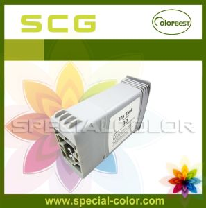 Best Selling for HP 1065 Printing Ink Cartridge pictures & photos