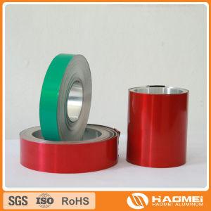 aluminium coils for flip-off seals pictures & photos
