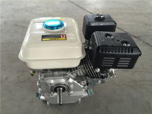 Gasoline Engine Honda Engine pictures & photos