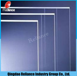 Tinted Glass/Clear Float Glass/Pattern Glass/Reflective Glass/Tinted Glass for Building Material pictures & photos