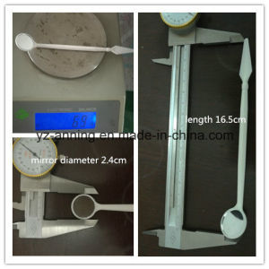Disposable Oral Cavity Kit pictures & photos