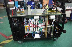 IGBT Inverter DC Arc Welding Machine Zx7-630I pictures & photos
