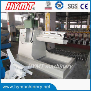 HY-6T/1300 Hydraulic Type Uncoiler Machine pictures & photos