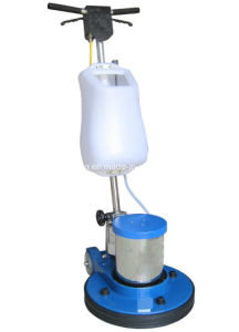 Marble Stone Floor Polisher Scrubber Machine pictures & photos