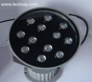 High Power LED Flood Light with High Lumen pictures & photos