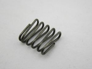 High Quality Oval Shape Springs pictures & photos