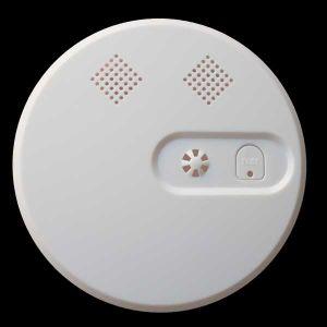 Luxury LPG Gas Leak Detector (WL-958) pictures & photos