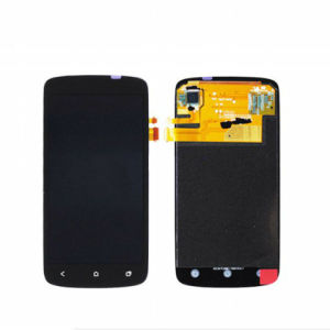 LCD Panel with Touch Screen for HTC One S