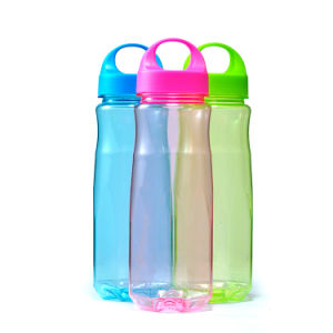 700ml sports bottle BPA free, tritan bottle, water bottle joyshaker BPA free pictures & photos