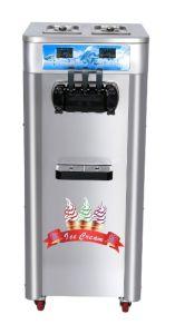 Homemade Ice Cream Maker R3145A