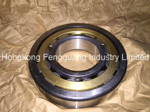 Air Compressor Parts Ball SKF Bearing pictures & photos